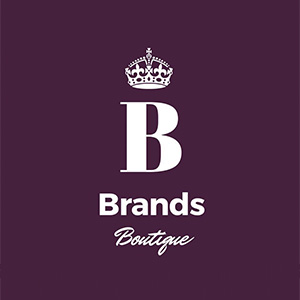 Brands Boutique